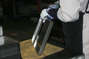 生産・加工設備